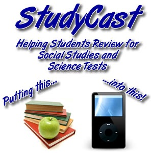 StudyCast