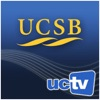 UC Santa Barbara (Video) artwork