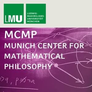 MCMP – Metaphysics and Philosophy of Language
