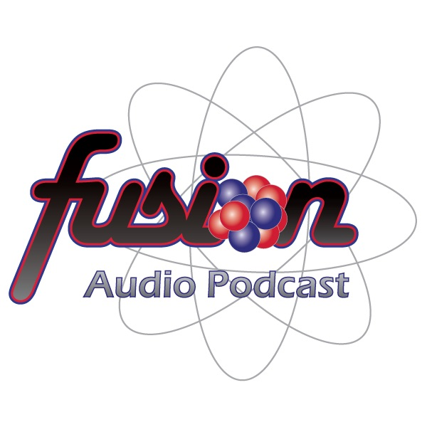 Fusion Audio – Harvest Time Bible Church