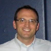 Michael Pitkowsky Audio Podcast podcast