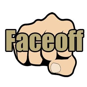 Faceoff Show