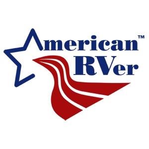 American RVer