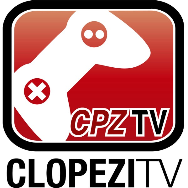 Clopezi TV (HD) – Podcast – Podtail