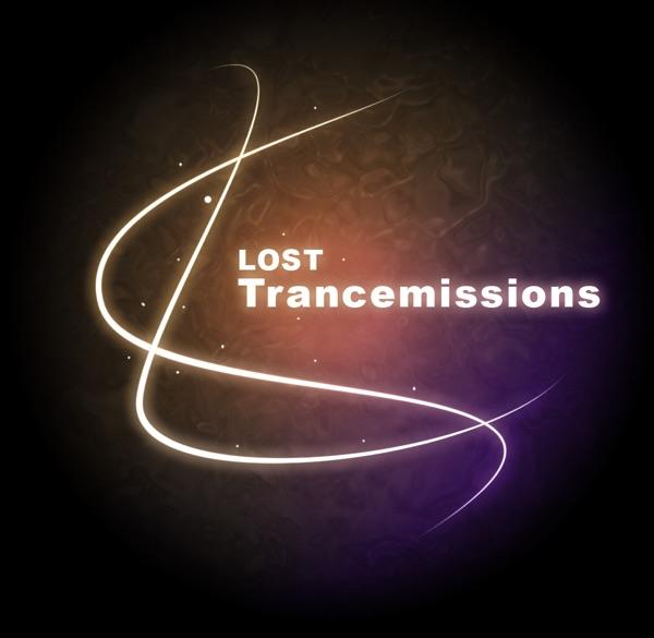 Lost Trancemissions