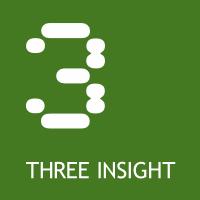 Three InSight podcast