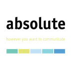 Absolute Design podcast