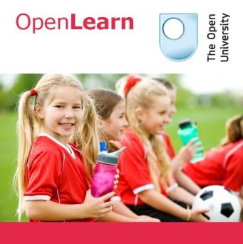 Introducing observational approaches in research with children and young people - for iBooks