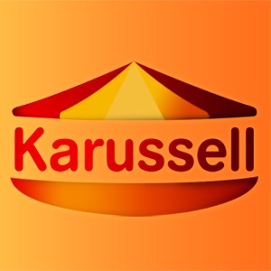 Karussell Podcast