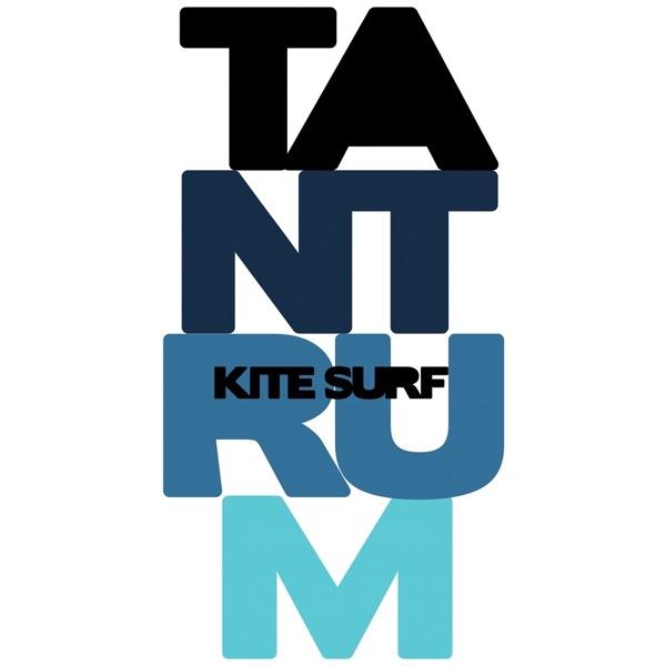 The Tantrum Kitesurf Show