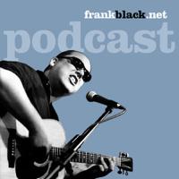 FrankBlack.Net Podcast podcast