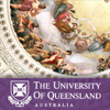 The University of Queensland - History, Philosophy, Religion, and Classics  artwork