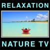 Best Beaches - Relaxation Nature TV - Videos