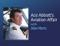 Ace Abbott's Aviation Affair – Allen Morris