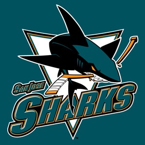 The Teal Report - Breaking News Podcast:San Jose Sharks