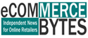 Ecommerce Industry SoundBytes podcast