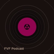 FVF RECORDS:FVF Records is a Dublin based Techno and House label est. 2005. Releases on vinyl and digital. Monthly DIP parties in London in conjunction with Save You Records.