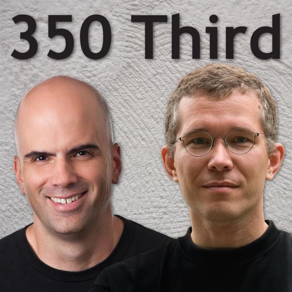 350 Third