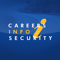 Careers Information Security Podcast