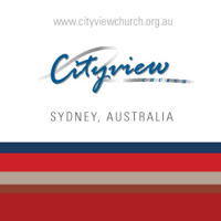 Cityview Church podcast
