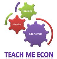 Teach Me Econ podcast