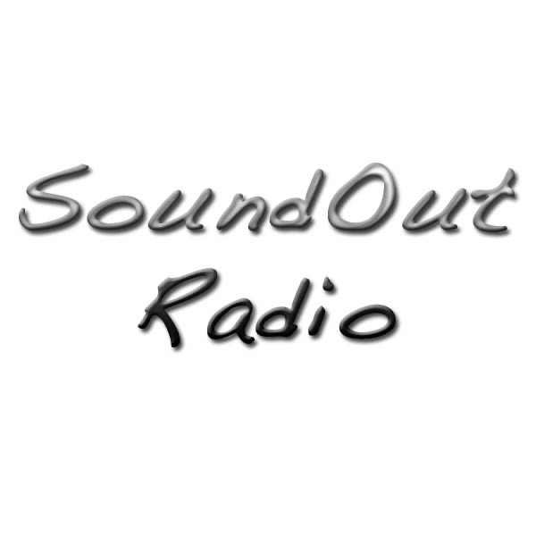 SoundOut Radio