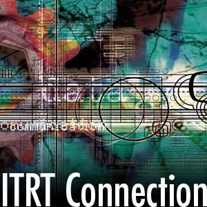 ITRT Connection