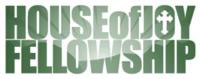 House of Joy Fellowship Church, Clear Lake, TX podcast