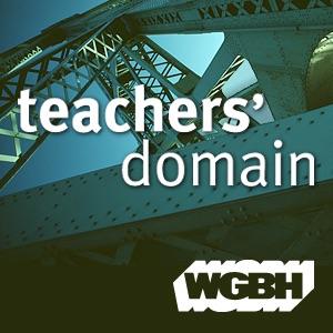 Engineering - Teachers' Domain