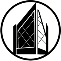 West Bowles Church podcast