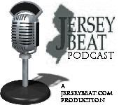 Jersey Beat Podcast podcast
