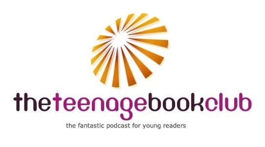 The Teenage Book Club Podcast