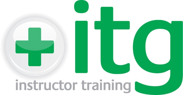 ITG Instructor Training & First Aid Inst