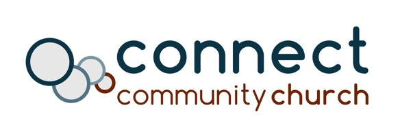 Connect Community Church - Sunday Morning Services