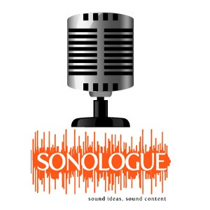 Podcast: NRI's – Sonologue
