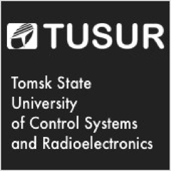 TUSUR Video Tour