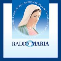 Radio Maria Papua New Guinea podcast