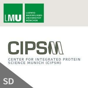 Center for Integrated Protein Science Munich