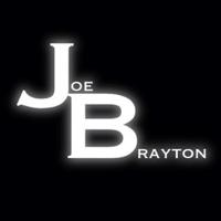 Joe Brayton podcast