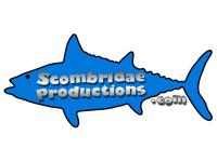 Scombridae Radio podcast