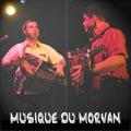 Musique du Morvan