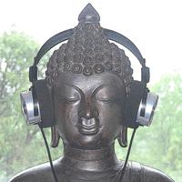 True North Insight: dharma talks and meditation instruction podcast