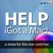 gspn.tv - Help I Got A Mac