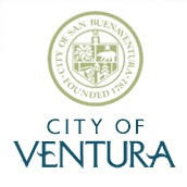 City of Ventura: City of Ventura Video Podcast