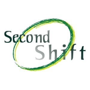 Second Shift: An original fantasy Podplay (high-quality audio version):Blue Sky Red Entertainment