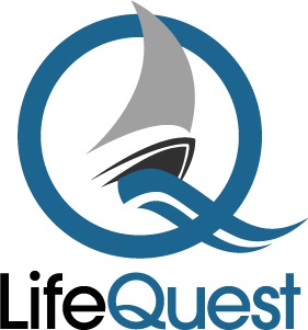 LifeQuest Services Podcast