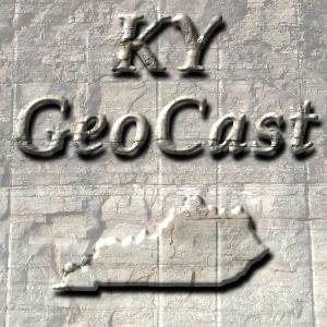 KYGeoCast