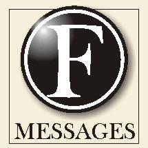 First Christian Church - Tillamook: Sermon Audio