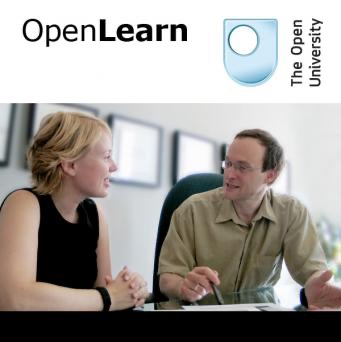 The importance of interpersonal skills - for iBooks