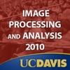 Image Processing and Analysis artwork